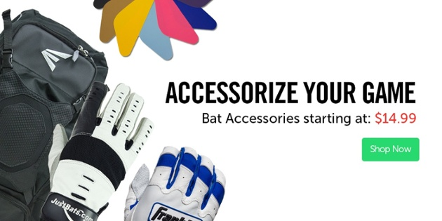Baseball Bat Softball Bat Accessories