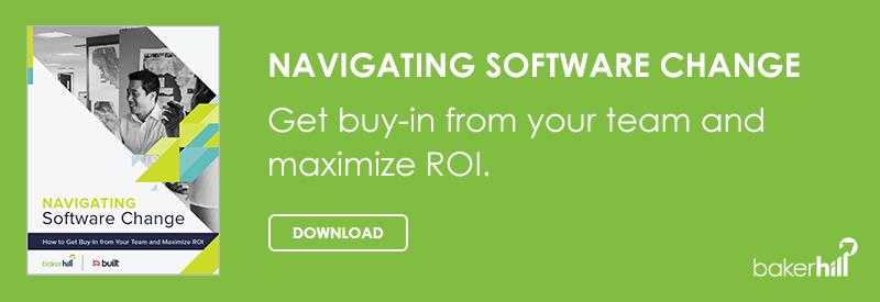 download the navigating software change ebook