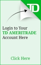 ARQ Wealth Advisors Client Login-TD Ameritrade