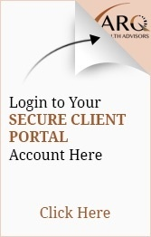 ARQ Wealth Client Portal Login