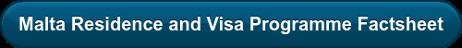 Malta Residence and Visa Programme Factsheet