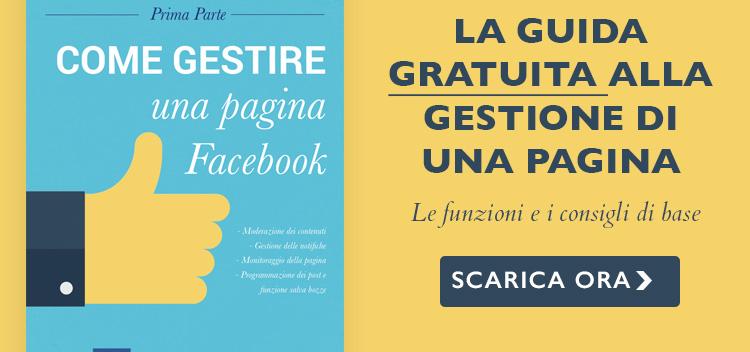 Come-Gestire-FB-page-1
