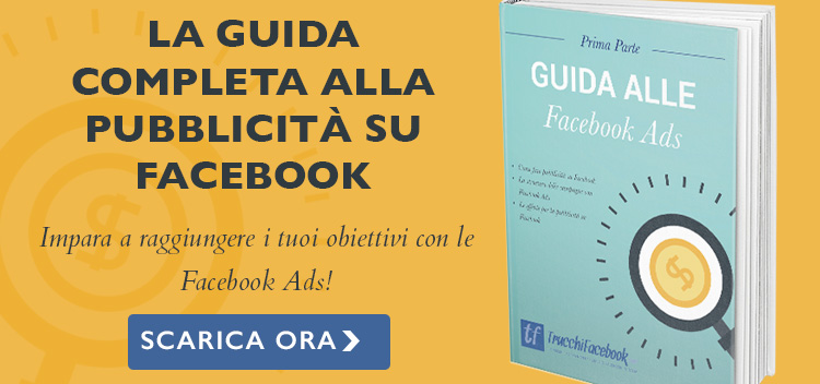 guida-alle-facebook-ads-1