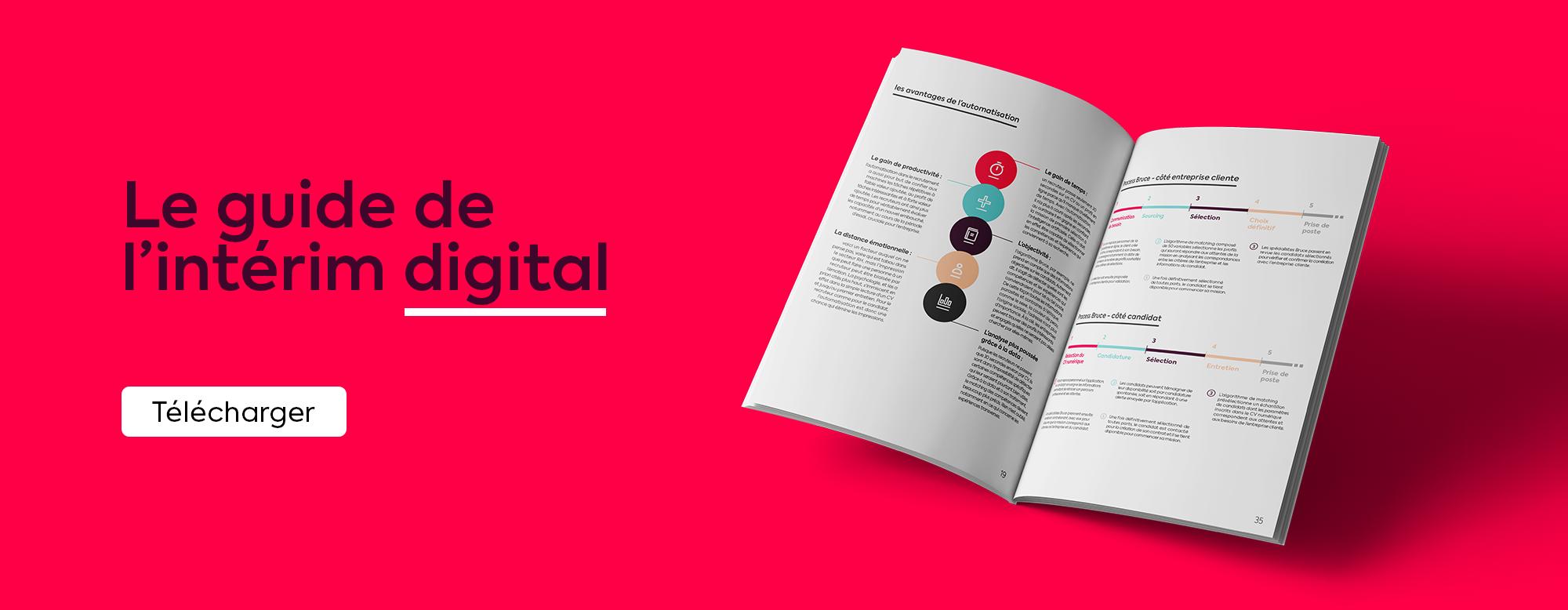 Guide_Interim_Digital