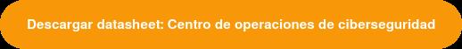 Descargar datasheet: Centro de operaciones de ciberseguridad