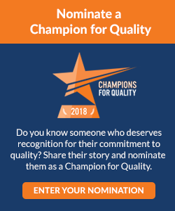 nominate-a-champion-for-quality-2018