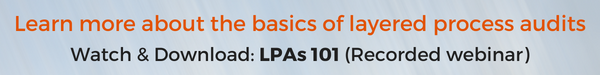 LPAs 101 recorded webinar