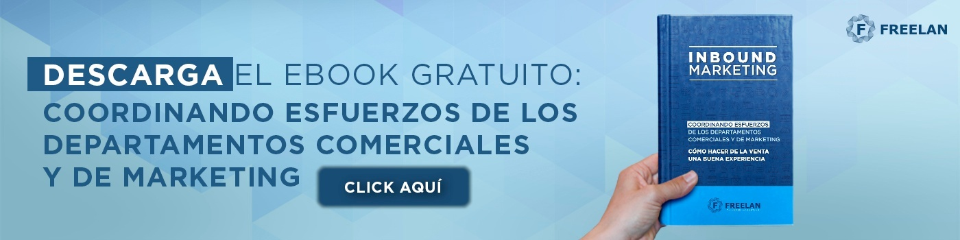 descarga-como-coordinar-esfuerzos-de-los-departamentos-comerciales-y-de-marketing