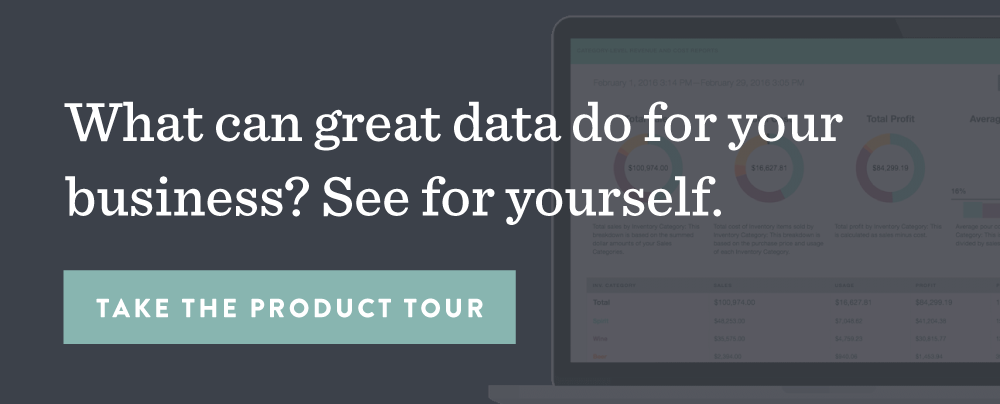 Whatcan great data do for your business
