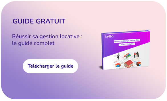 e-book-reussir-sa-gestion-locative