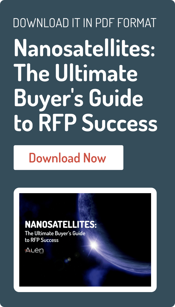 Buyer's Guide to RFP