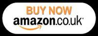 Hiddit Amazon