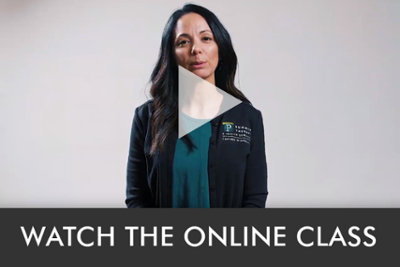 Joint_Replacement_Preparation_Online_Class