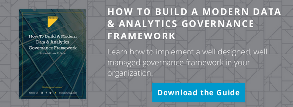 governance how to cta