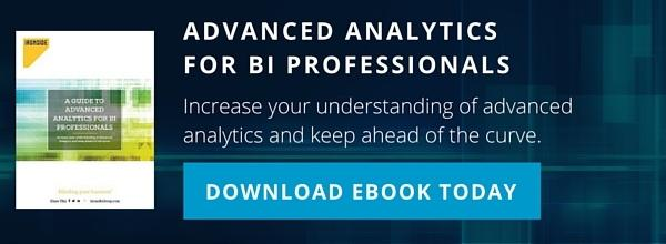 Advanced Analytics eBook Download