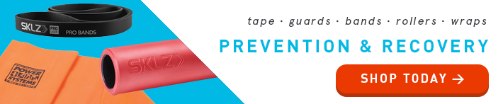 SHOP PREVENTION & RECOVERY ►