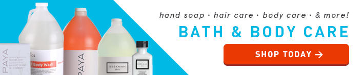 Shop Bath & Body >