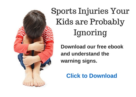 kansas city sports injuries sports chiropractor