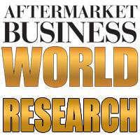 ambw-research-page