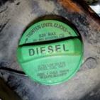Diesel Training