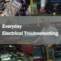everyday_electrical_cover