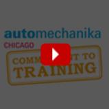 ctt video link