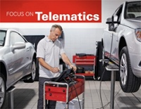 telematics-whitepaper-cover