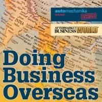 dong-business-overseas-cover