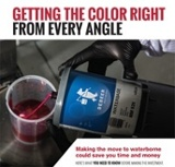 Valspar getting the color right whitepaper
