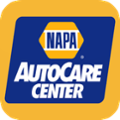 Napa Auto Care Center Podcast