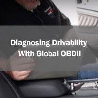 obdII_cover