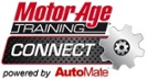 motor age training connect