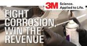 3M whitepaper cover