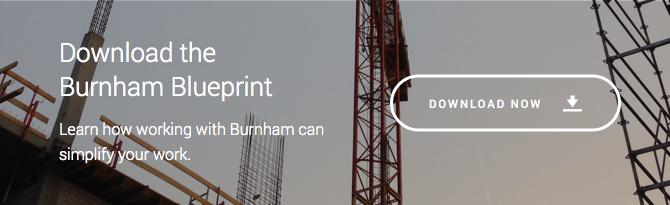 Download the Burnham Blueprint