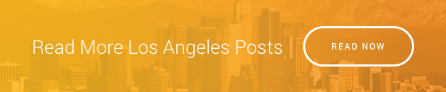 Read More Los Angeles Posts