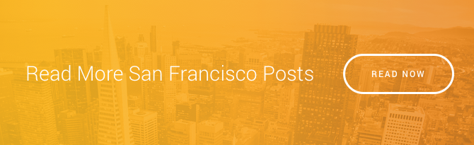 Read More San Francisco Posts