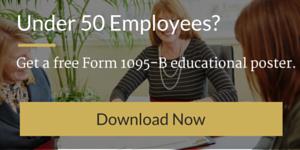 Under 50 Employees?