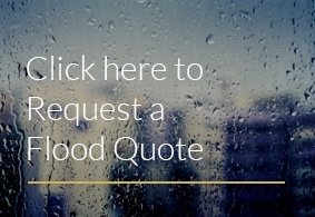 Request a Flood Quote