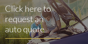 Ready for your personalized quote?