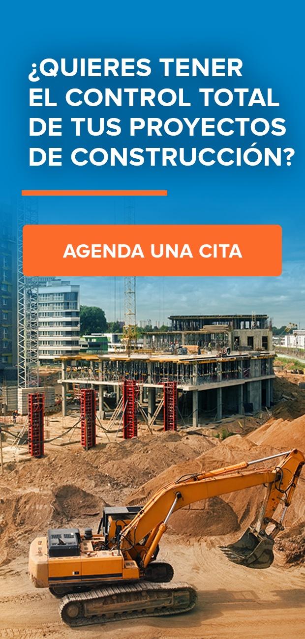 CTA_Enkontrol_mejora_tus_control