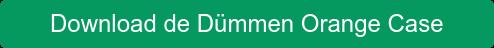 Download de Dümmen Orange Case