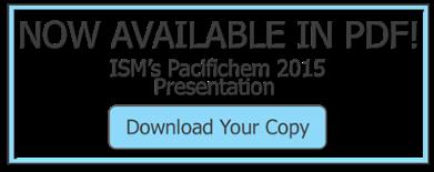 2015 Pacifichem Presentation Alexey S. Peshkovsky