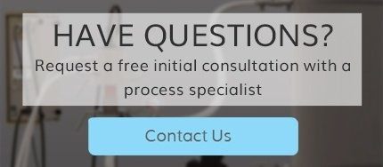 request consultation with a product specialist