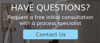Request consultation ISM