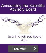Prolacta Announces Formation of Scientific Advisory Board to Lead Further Breakthroughs in Advancing the Science of Human Milk