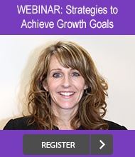 Join us for the next webinar titled,