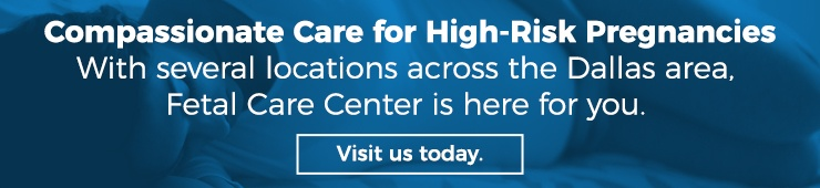 fetal-care-center-locations