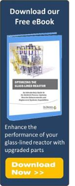 Optimizing the Glass-Lined Reactor eBook download