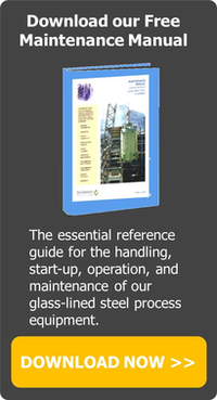 Maintenance Manual Download