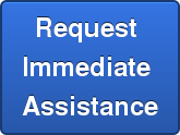 Request  Immediate  Assistance